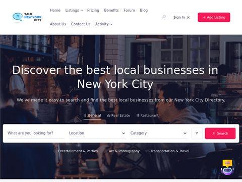 riverside pediatrics clinton street hoboken