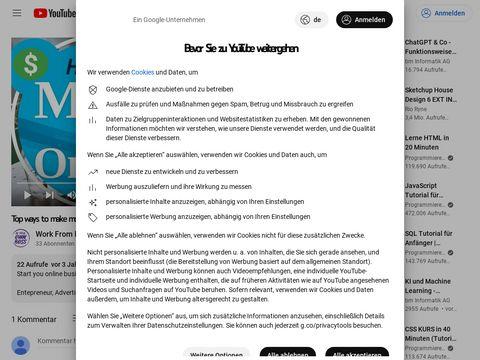 Top ways to make money online and offline ➤ Work from home legit job